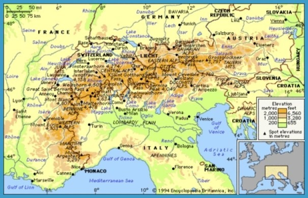 Map Of Austria And Italy_13.jpg