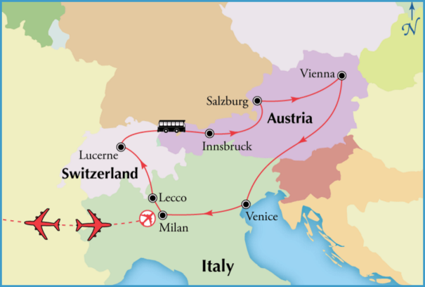 Map Of Austria And Italy_2.jpg