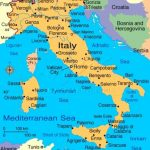 Map Of Austria And Italy_5.jpg