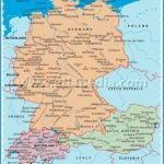 Map Of Germany And Austria_1.jpg