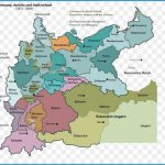 Map Of Germany And Austria_10.jpg