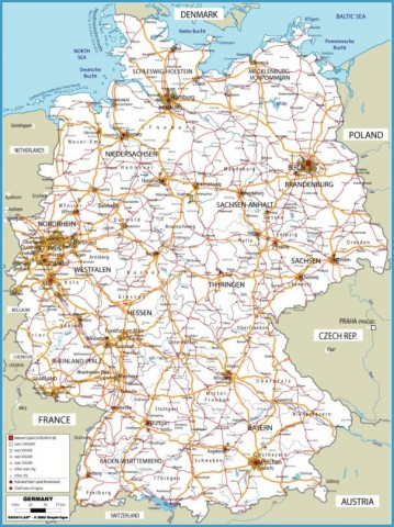 Map Of Germany And Austria_11.jpg