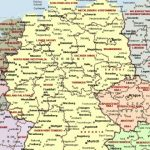 Map Of Germany And Austria_5.jpg
