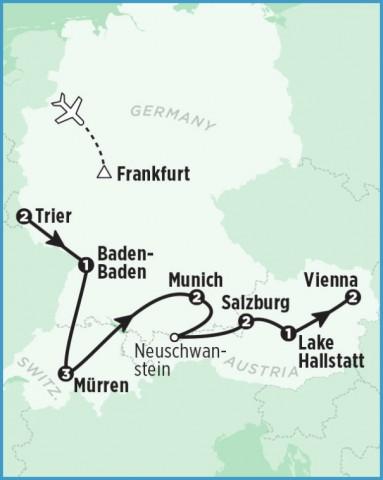Map Of Germany Austria And Switzerland_1.jpg