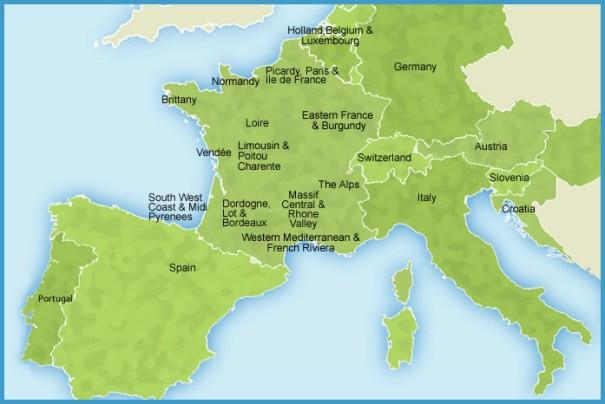 Map Of Germany Austria And Switzerland_9.jpg