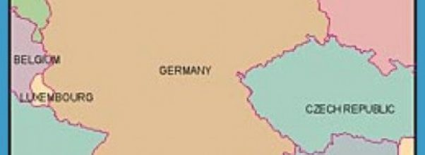 Map Of Germany Austria Switzerland_13.jpg