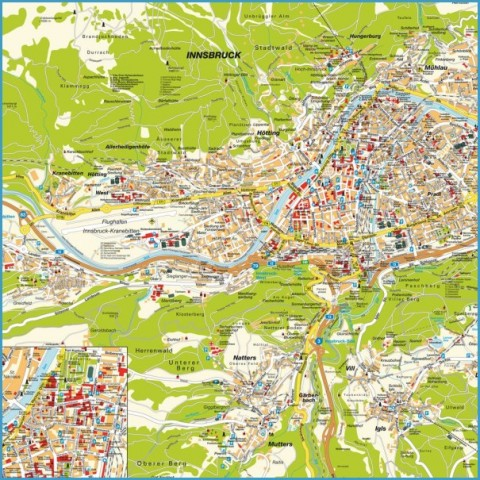 Map Of Innsbruck Austria_10.jpg
