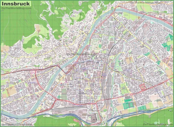 Map Of Innsbruck Austria_13.jpg