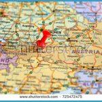 Map Of Innsbruck Austria_2.jpg