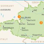 Map Of Innsbruck Austria_3.jpg