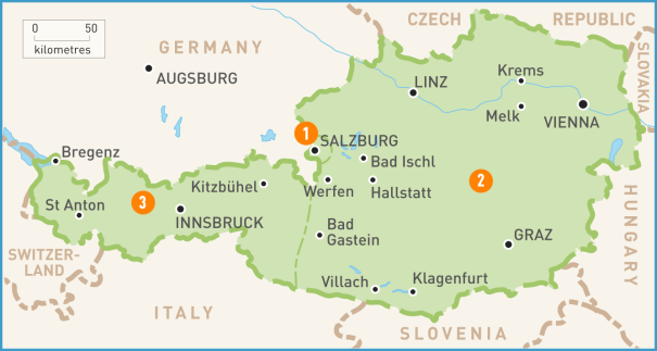 Map Of Innsbruck Austria_3.jpg