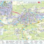 Map Of Innsbruck Austria_8.jpg