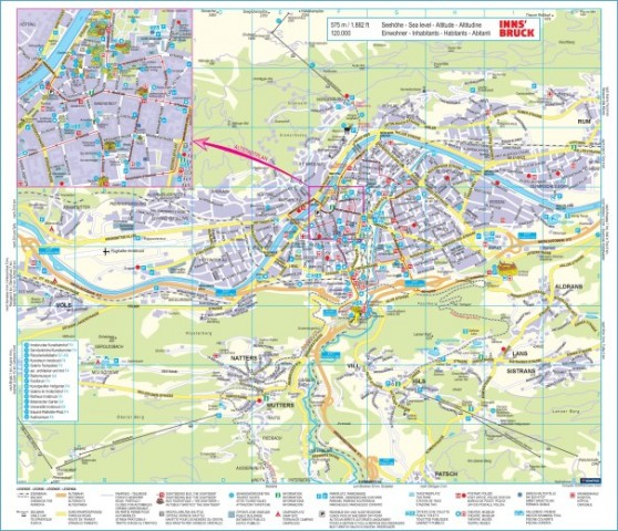 Map Of Innsbruck Austria_8.jpg