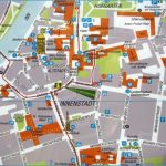 Map Of Innsbruck Austria_9.jpg