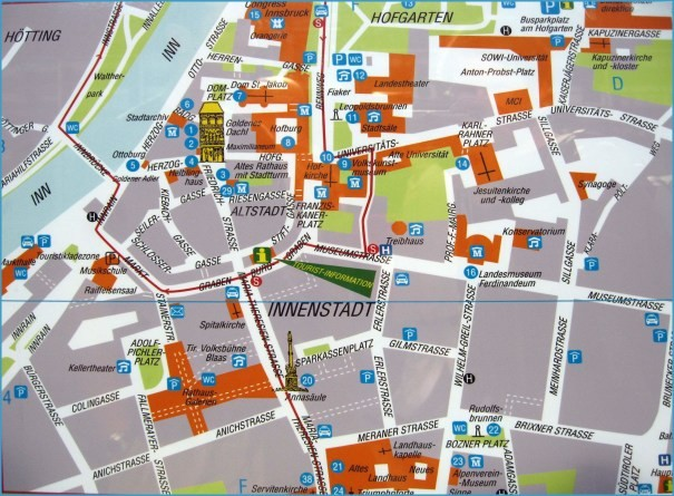 Map Of Innsbruck Austria_9.jpg