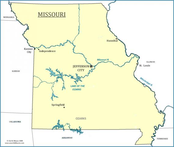 Map of Missouri_10.jpg