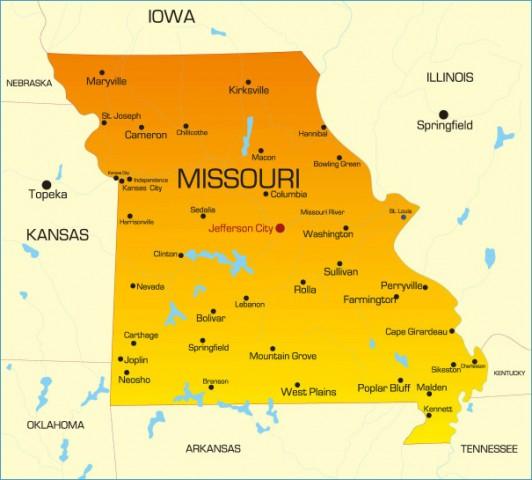 Map of Missouri_14.jpg