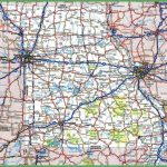 Map of Missouri_15.jpg