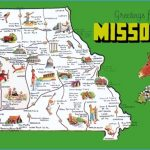 Map of Missouri_6.jpg