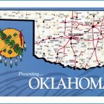 Map of Oklahoma_12.jpg