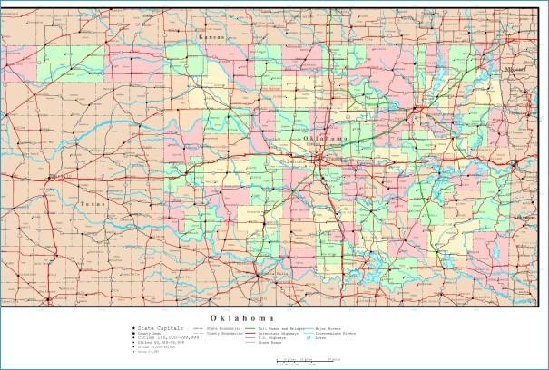 Map of Oklahoma_15.jpg