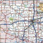 Map of Oklahoma_2.jpg
