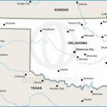Map of Oklahoma_4.jpg