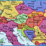 Map Of Slovenia And Austria_11.jpg