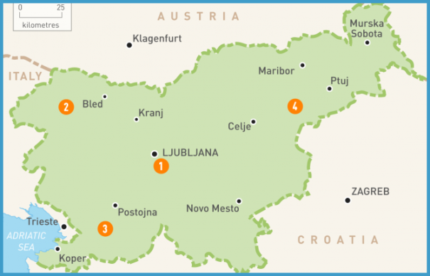 Map Of Slovenia And Austria_14.jpg