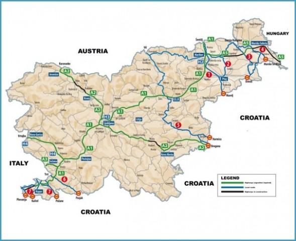 Map Of Slovenia And Austria_15.jpg