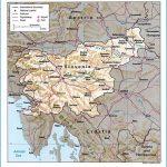 Map Of Slovenia And Austria_5.jpg