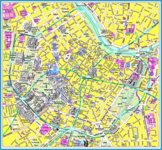 Map Of Vienna Austria_0.jpg