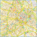 Map Of Vienna Austria_10.jpg