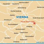 Map Of Vienna Austria_13.jpg