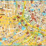 Map Of Vienna Austria_14.jpg