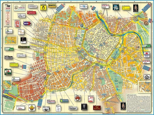 Map Of Vienna Austria_17.jpg