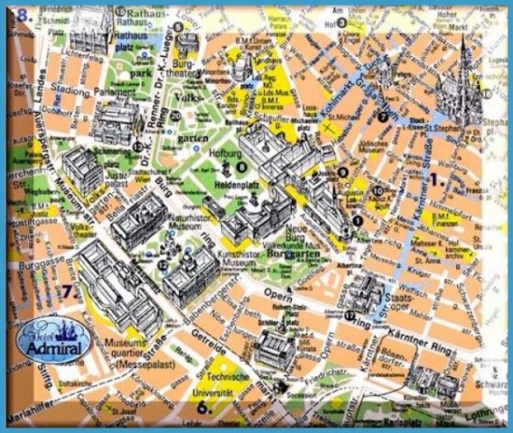 Map Of Vienna Austria_4.jpg