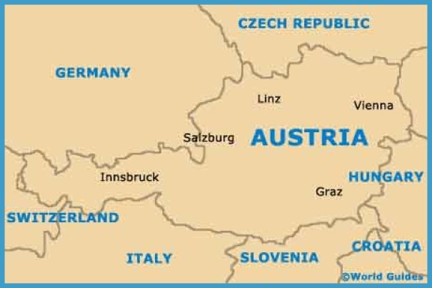 Map Of Vienna Austria_7.jpg
