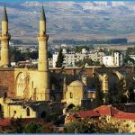 Nicosia - Explore Cyprus – Updated Guide and Travel Information_10.jpg