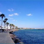 Nicosia - Explore Cyprus – Updated Guide and Travel Information_13.jpg