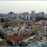 Nicosia - Explore Cyprus – Updated Guide and Travel Information_14.jpg