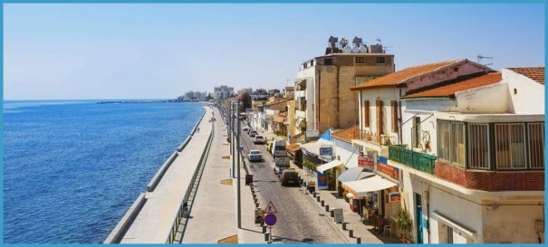 Nicosia - Explore Cyprus – Updated Guide and Travel Information_2.jpg