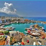 Nicosia - Explore Cyprus – Updated Guide and Travel Information_5.jpg