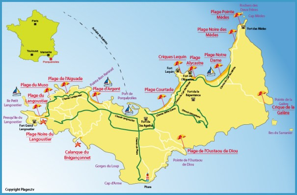 Notre Dame Island Map_12.jpg