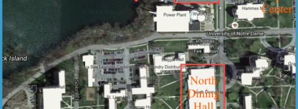 Notre Dame Island Map_18.jpg