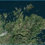 Notre Dame Island Map_3.jpg