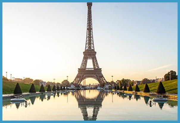 Paris Vacation_1.jpg