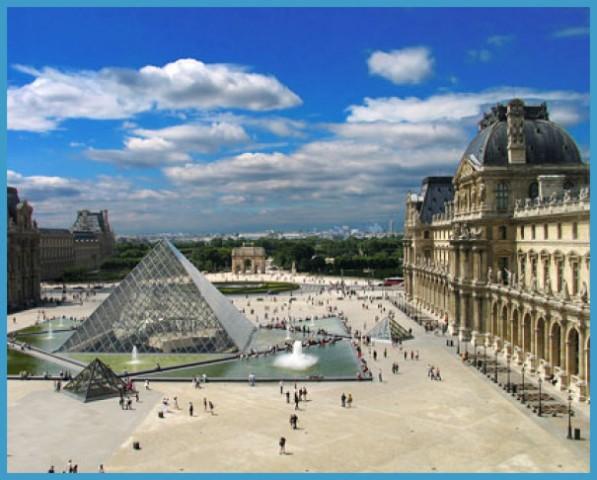 Paris Vacation_13.jpg