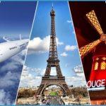 Paris Vacation_2.jpg