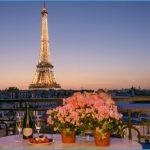 Paris Vacation_3.jpg